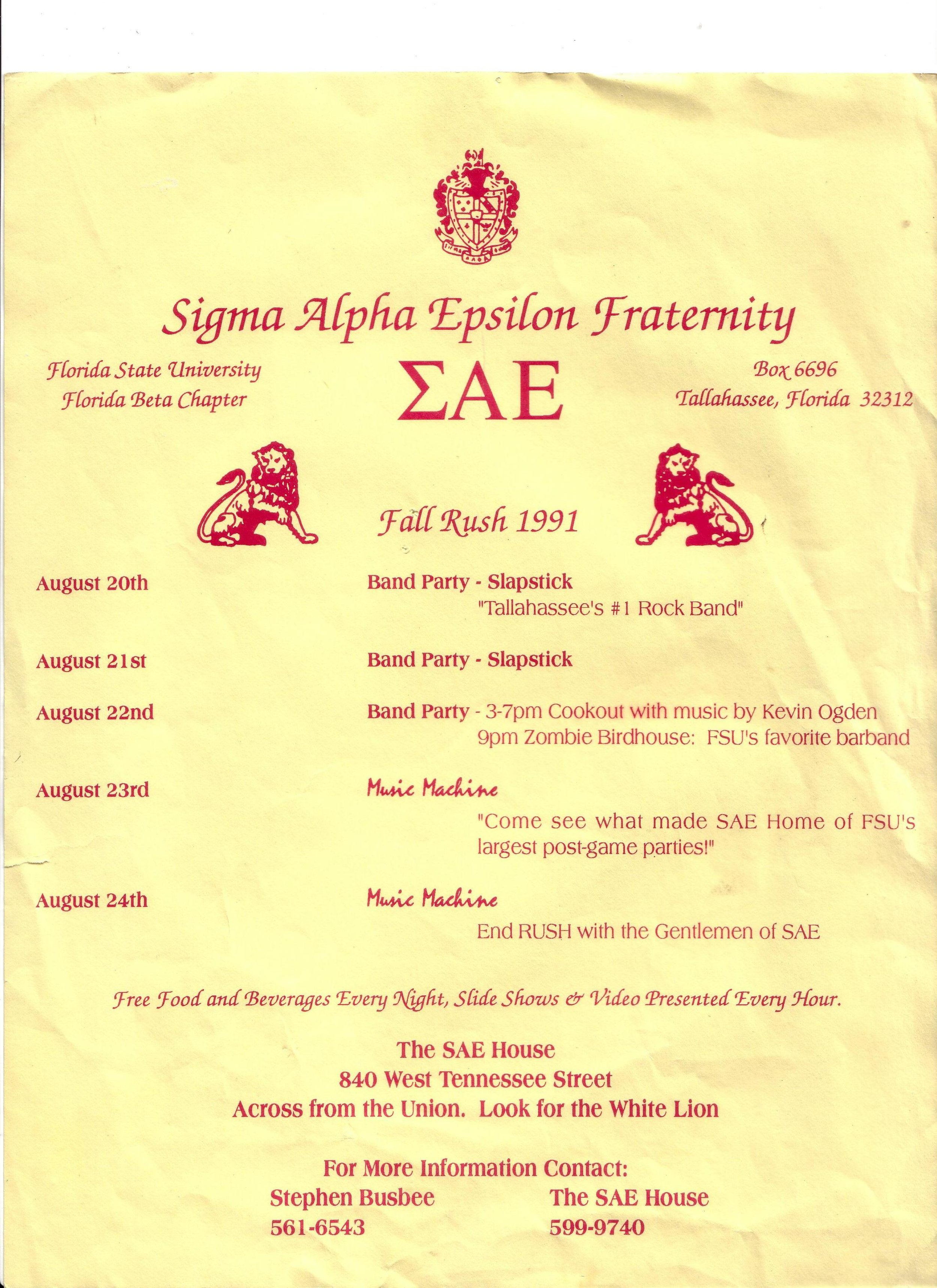 1991 Fall Rush Brochure.jpg