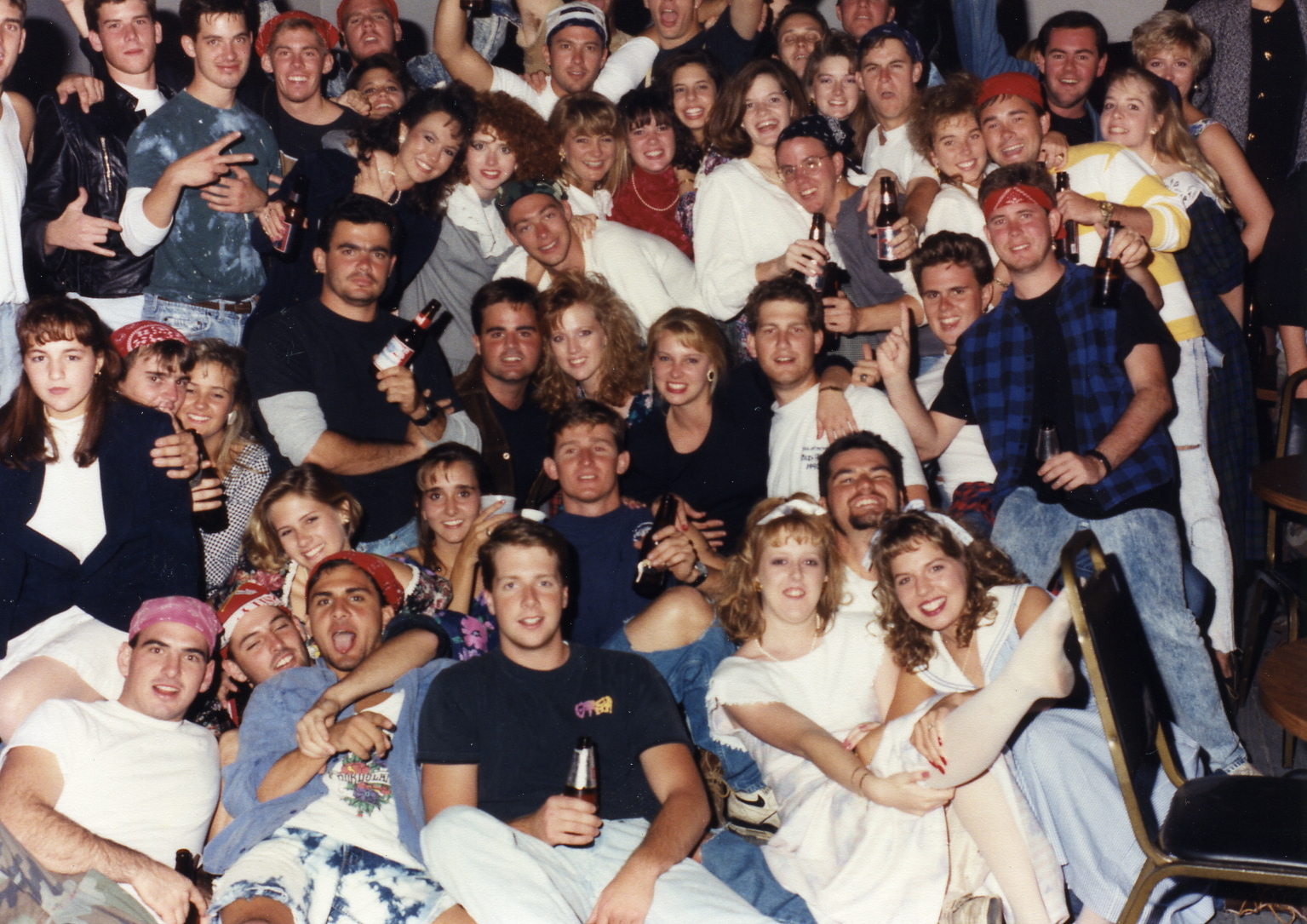 1991 PaddyMurphy group photo.jpg