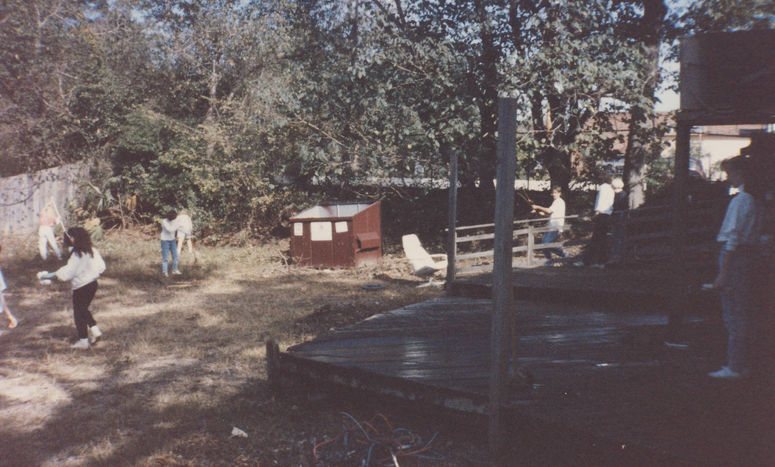 1991 SAE philanthropy - Habitat for Humanity-01.JPG
