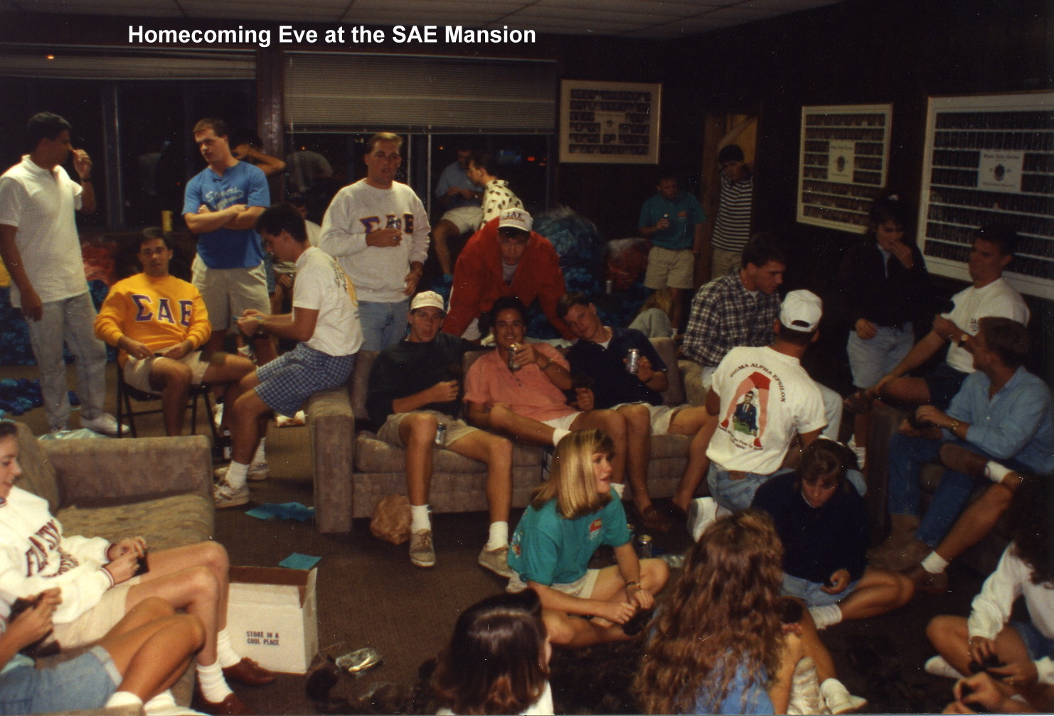 1992 Homecoming Eve.jpg