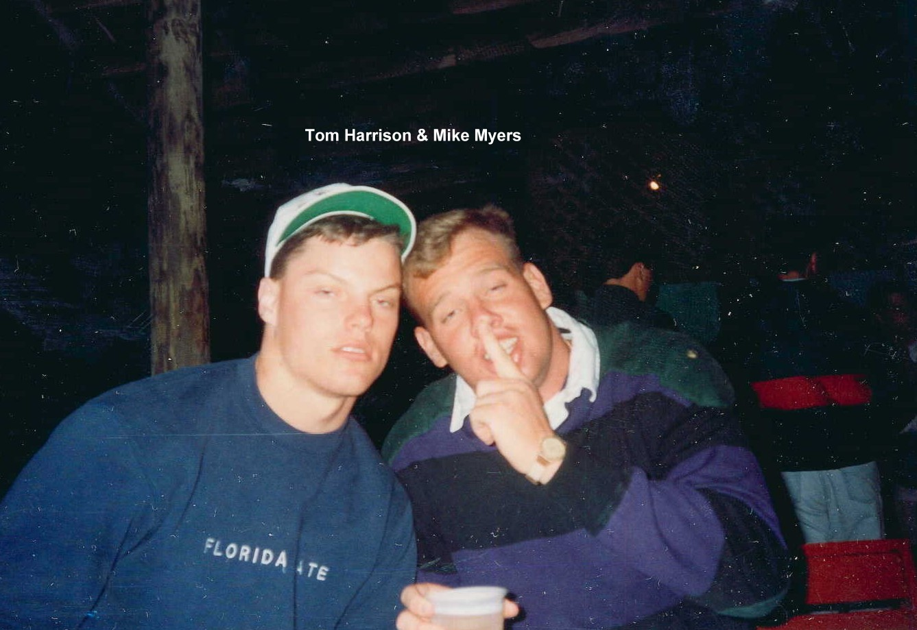1992 Tom Harrison _ Mike Myers.jpg