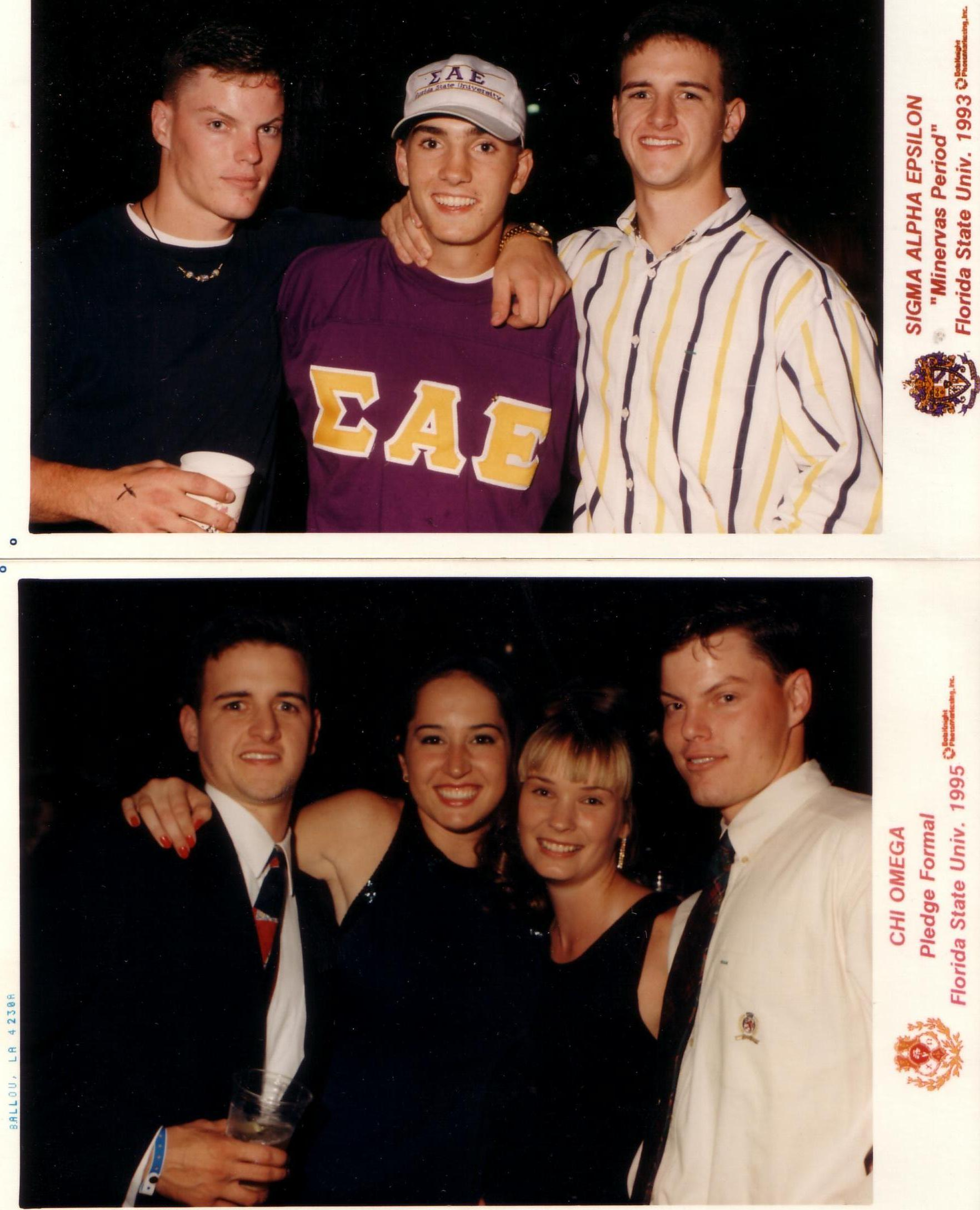 1993 Pledge Formal.jpg