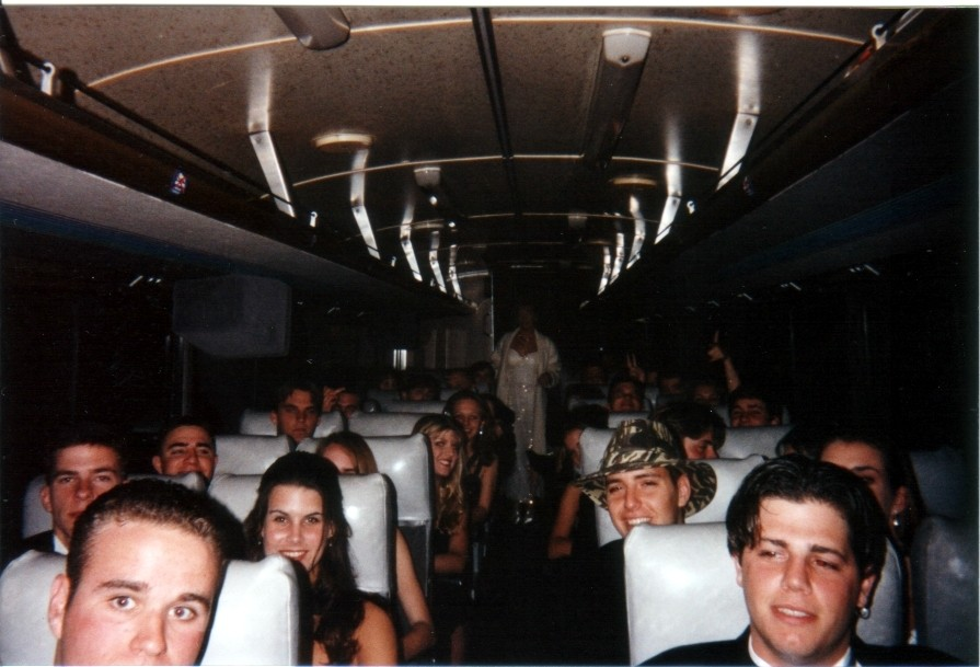 1994 Formal - bus ride.jpg