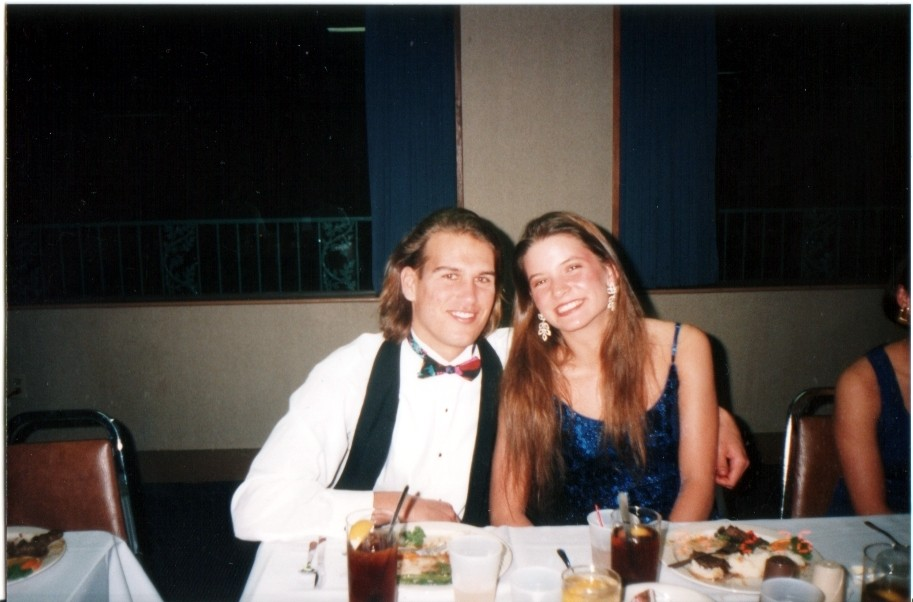 1994 Formal - Courtney Yergins.jpg