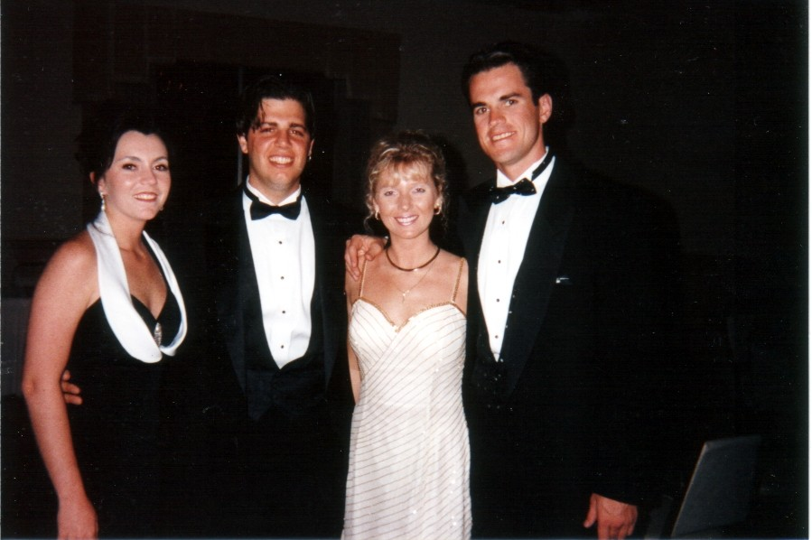 1994 Formal - Flora and MikeGrogan.jpg