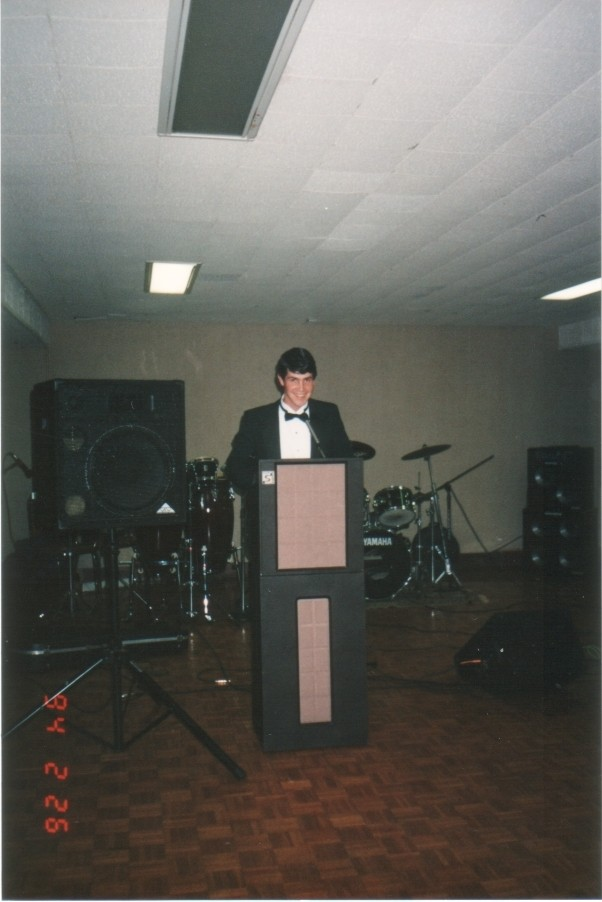 1994 Formal - PatMorris.jpg