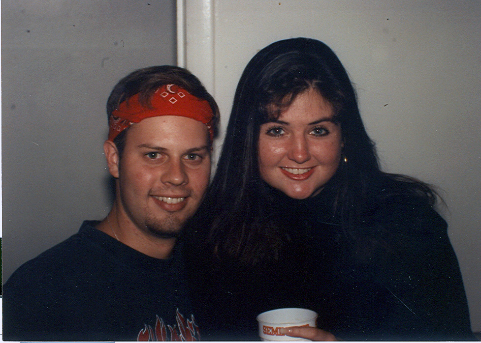1994 PearcePresnell and date.jpg