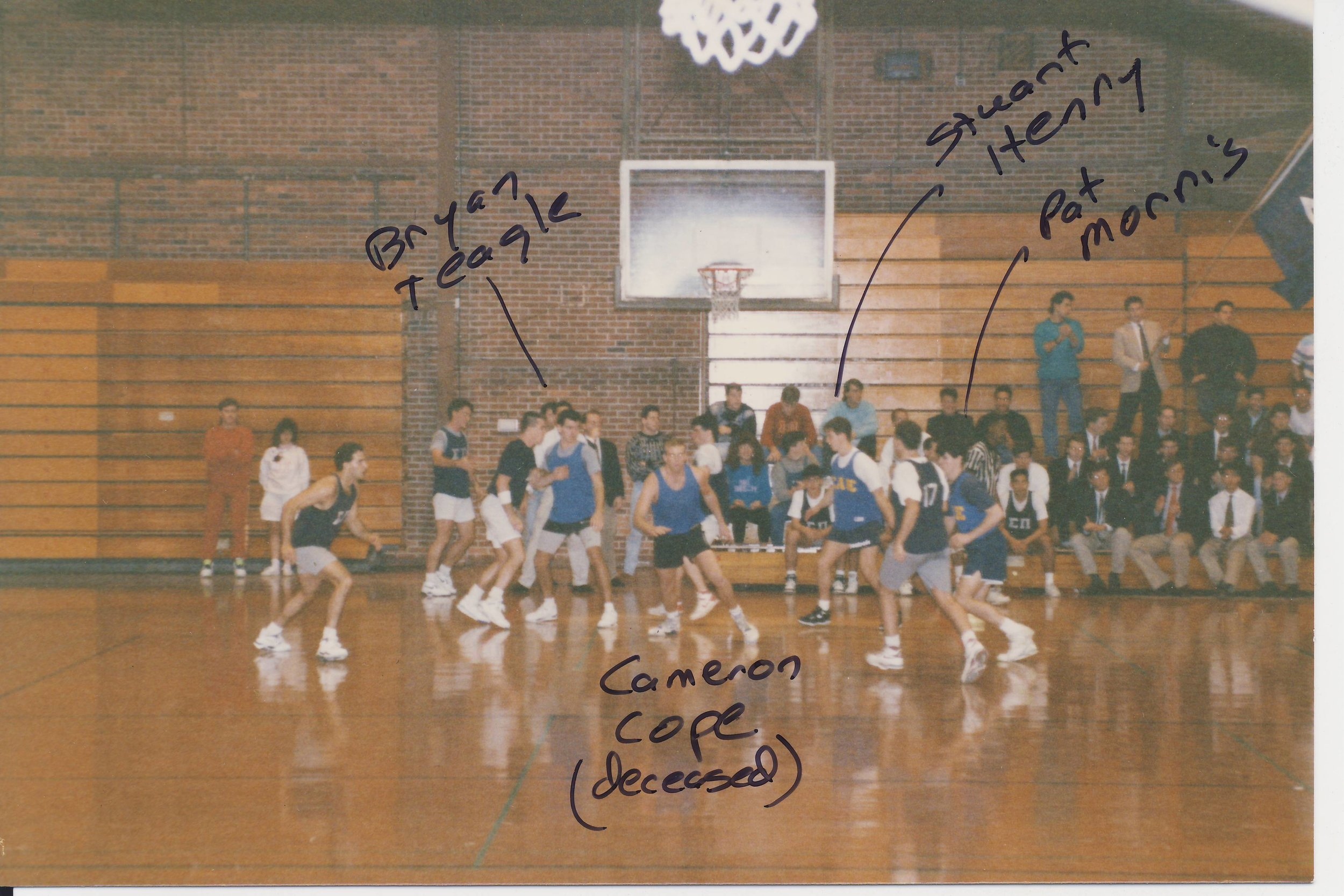 1994 SAE basketball-01.JPG