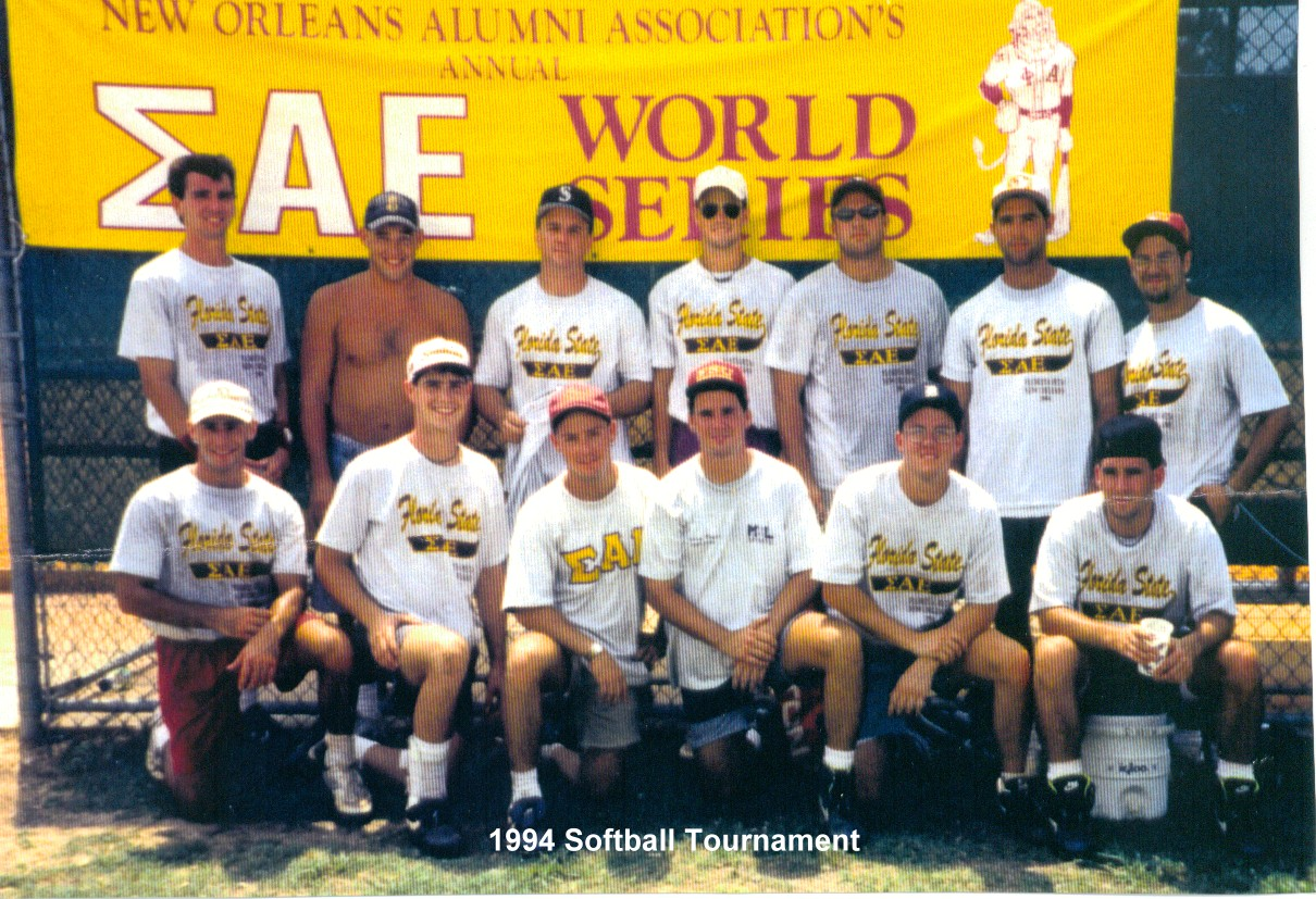 1994 Softball world series Tournament.jpg