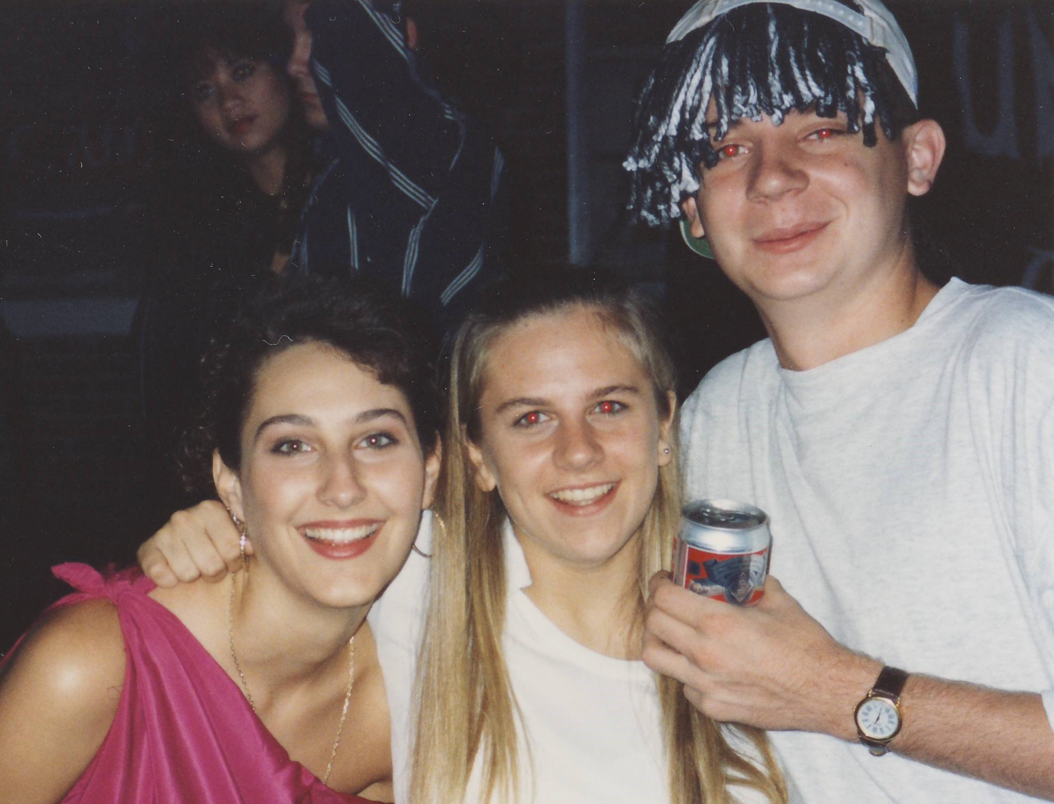 1992 SAE Haunted Block-01.JPG