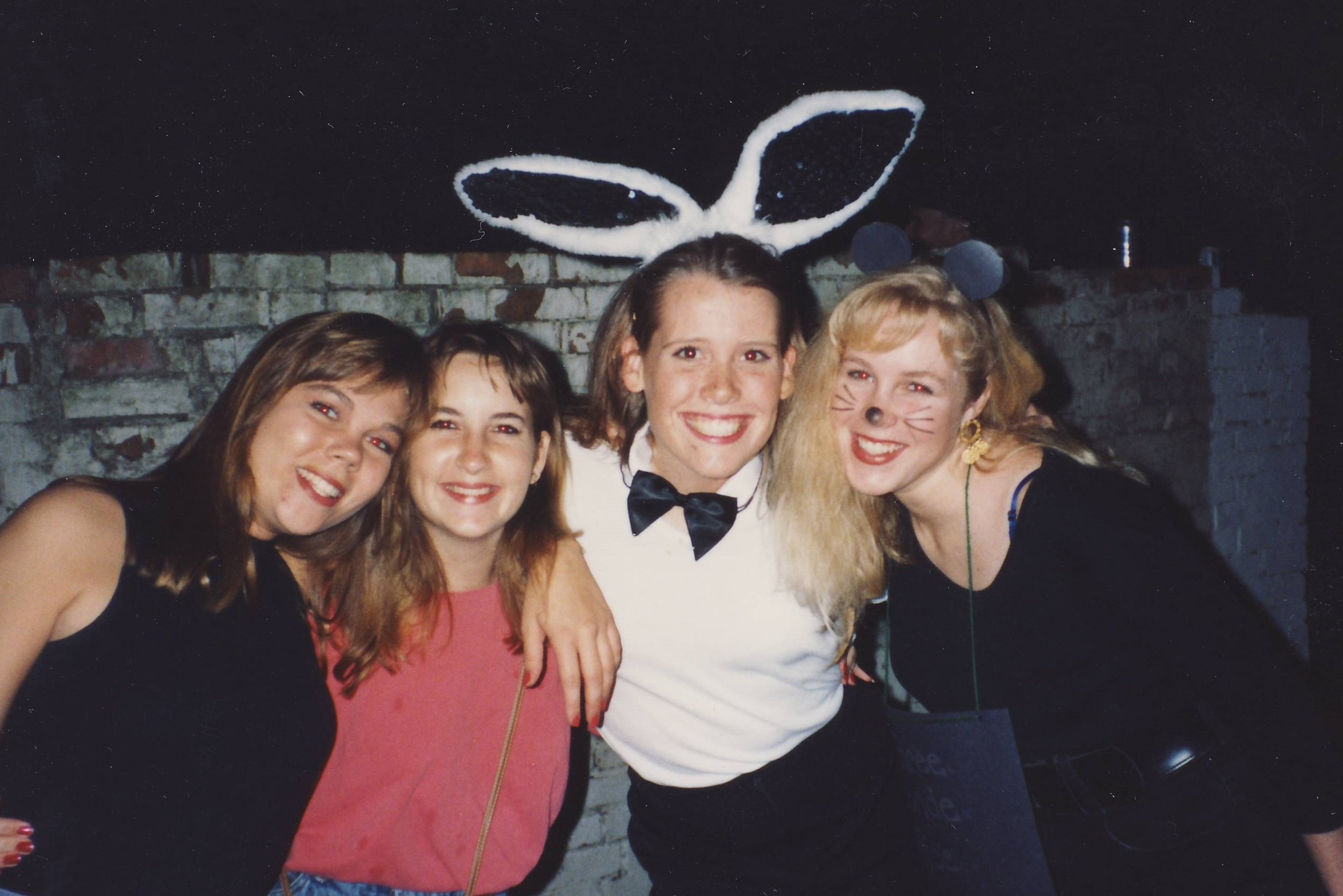 1992 SAE Haunted Block-05.JPG