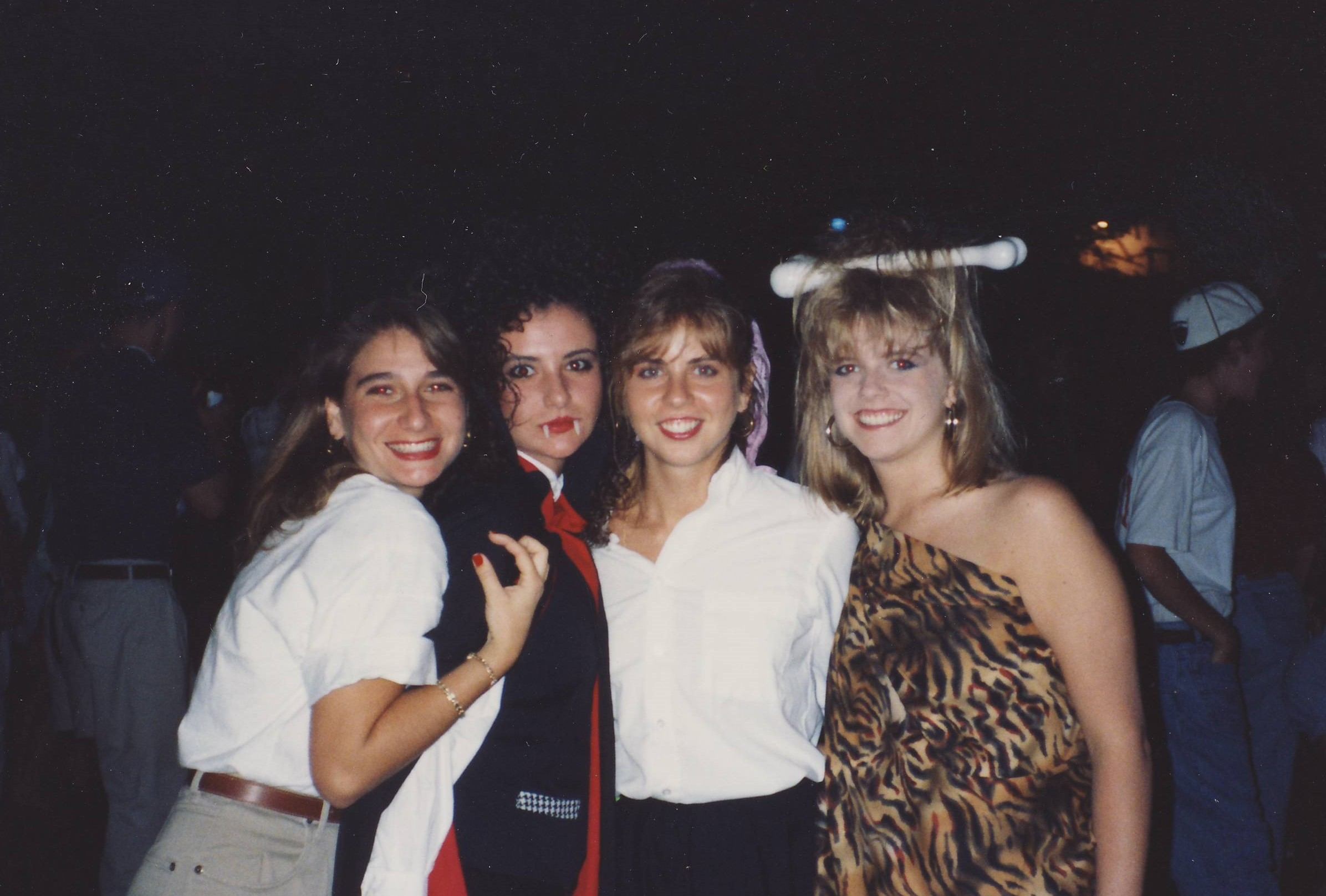 1992 SAE Haunted Block-06.JPG