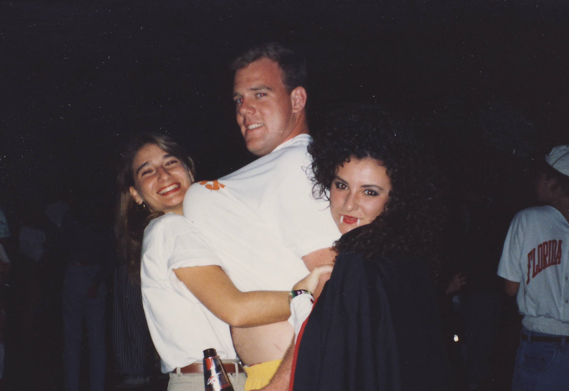 1992 SAE Haunted Block-07.JPG