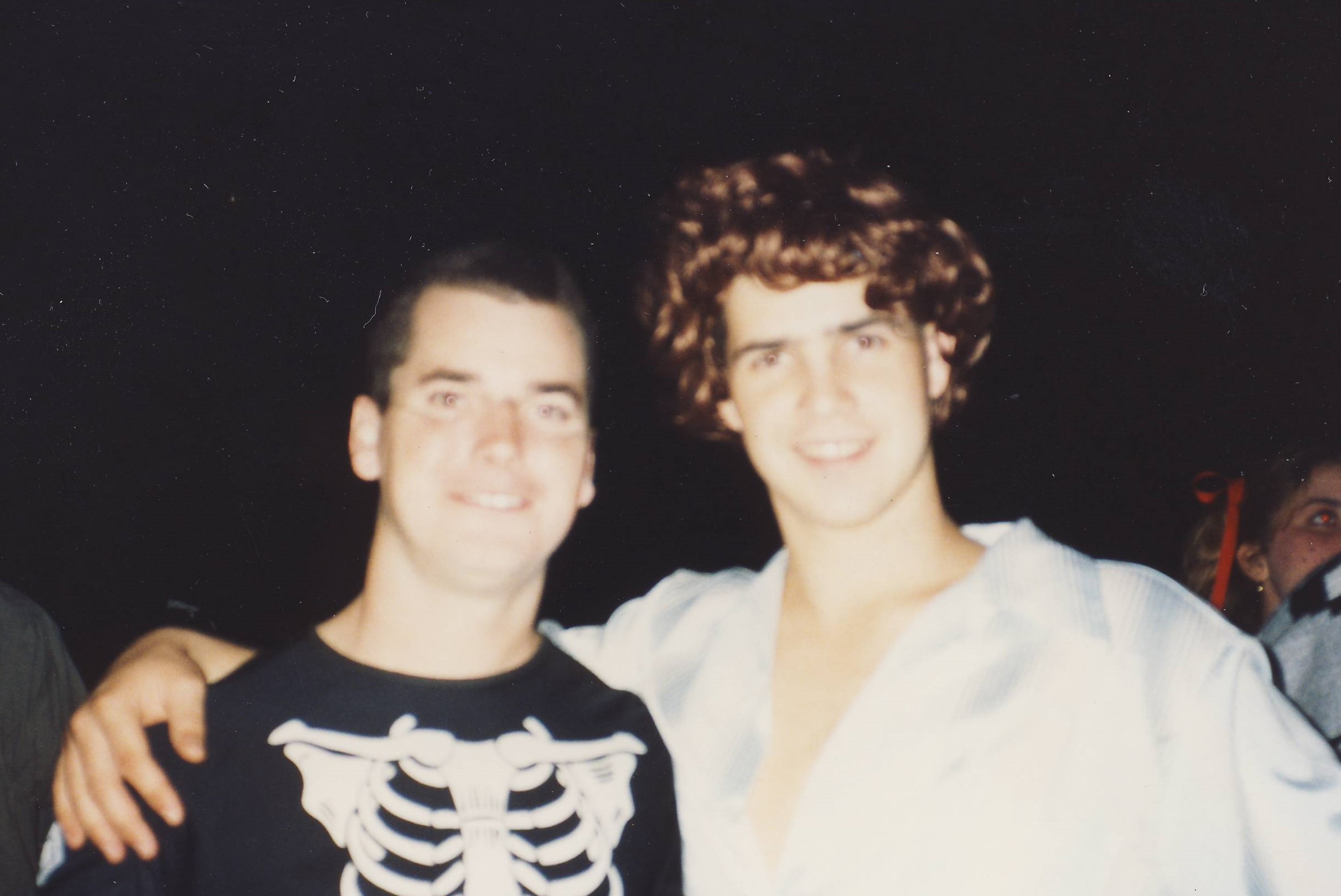 1992 SAE Haunted Block-08.JPG