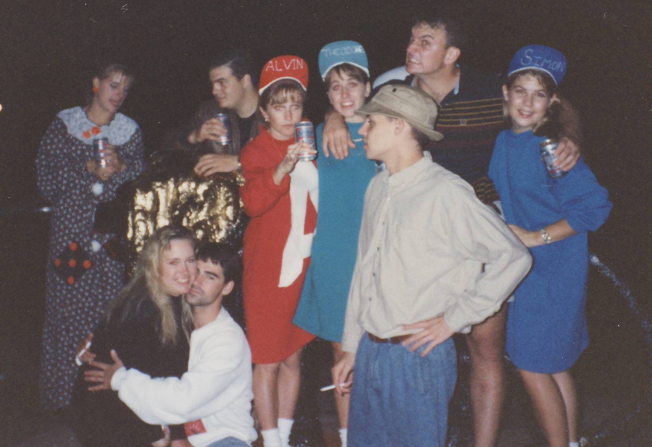 1992 SAE Haunted Block-09.JPG