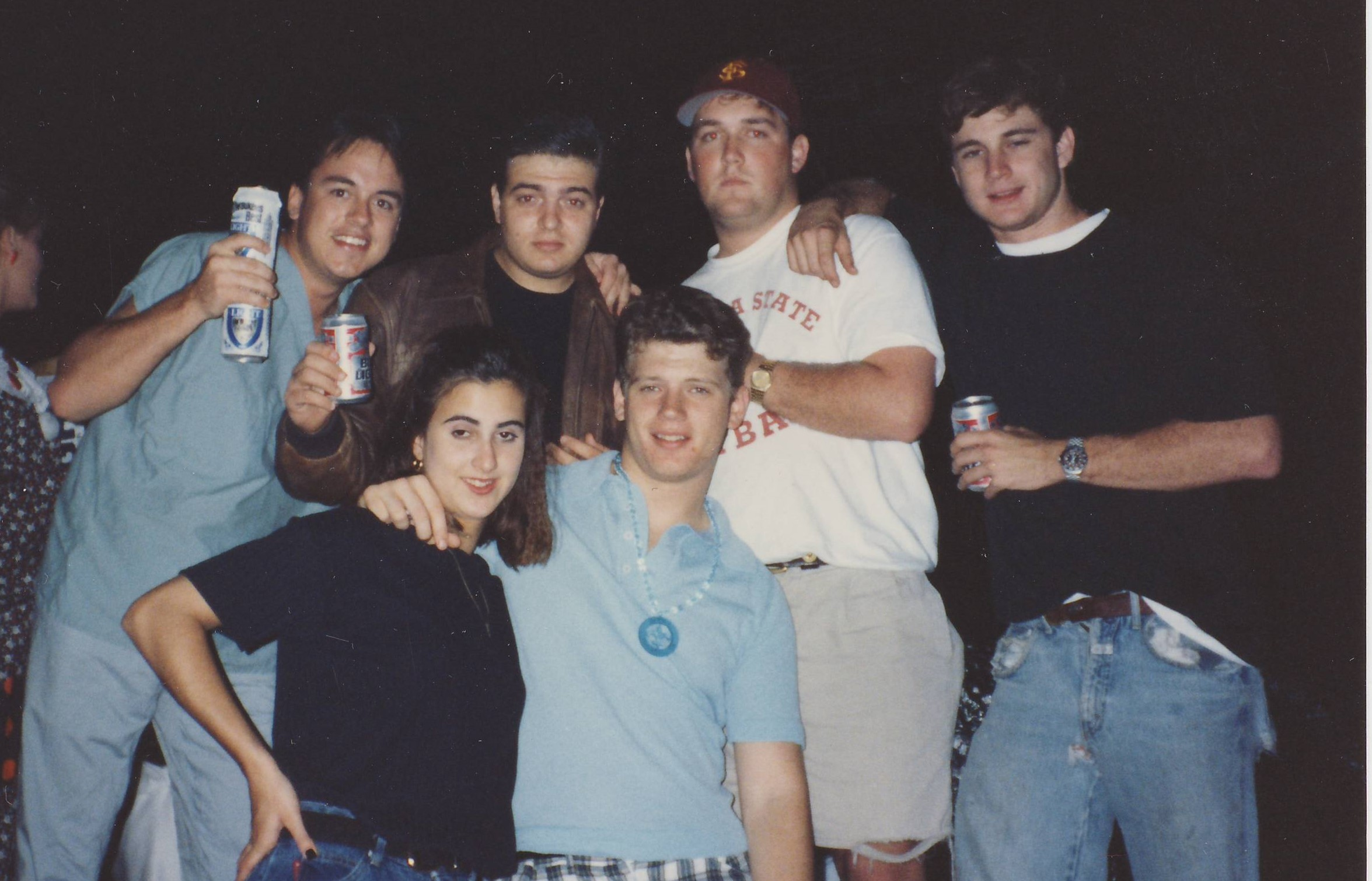 1992 SAE Haunted Block-21.JPG