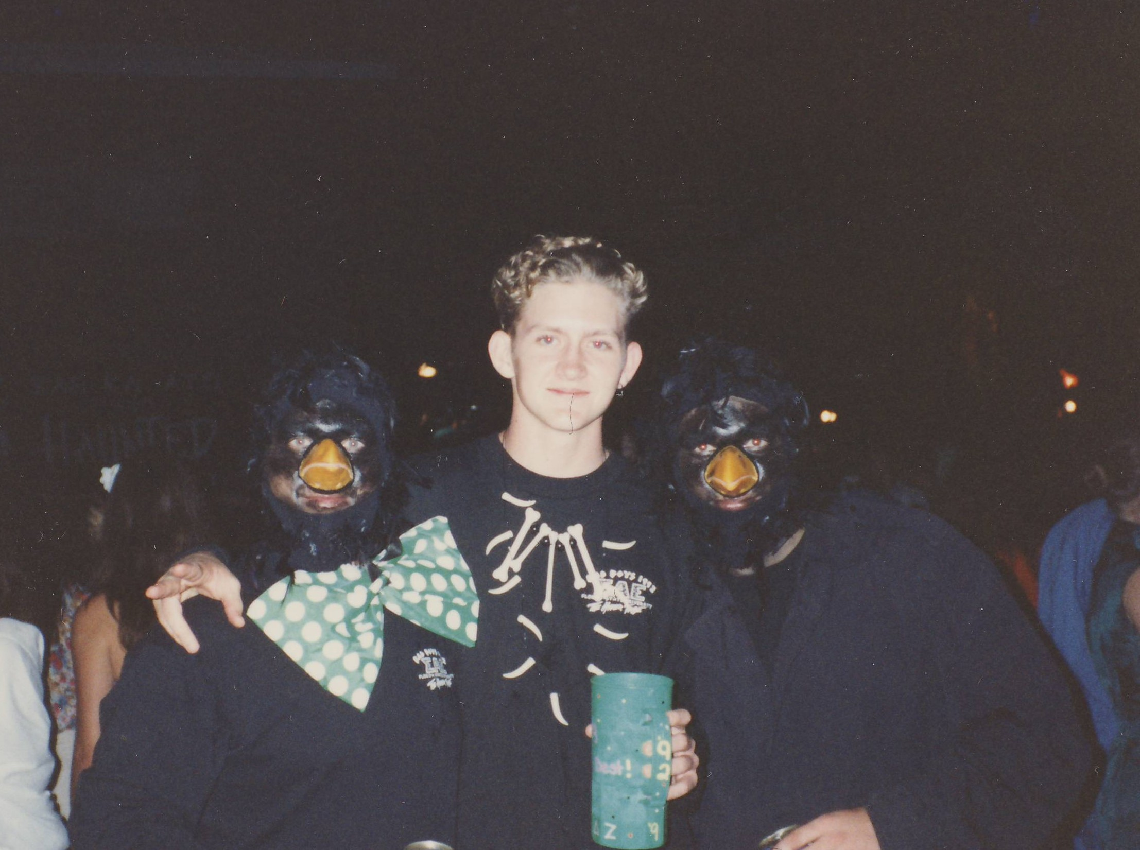 1992 SAE Haunted Block-23.JPG