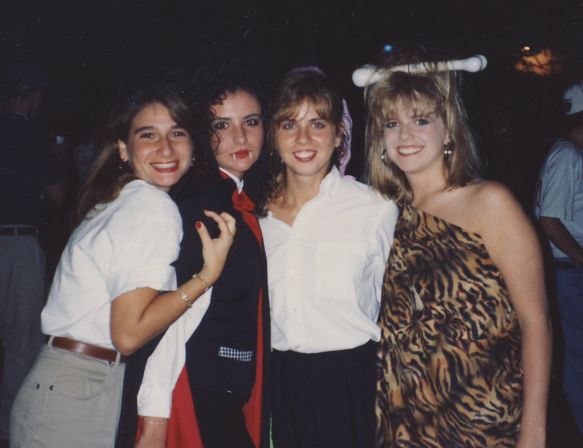1992 SAE Haunted Block-25.JPG