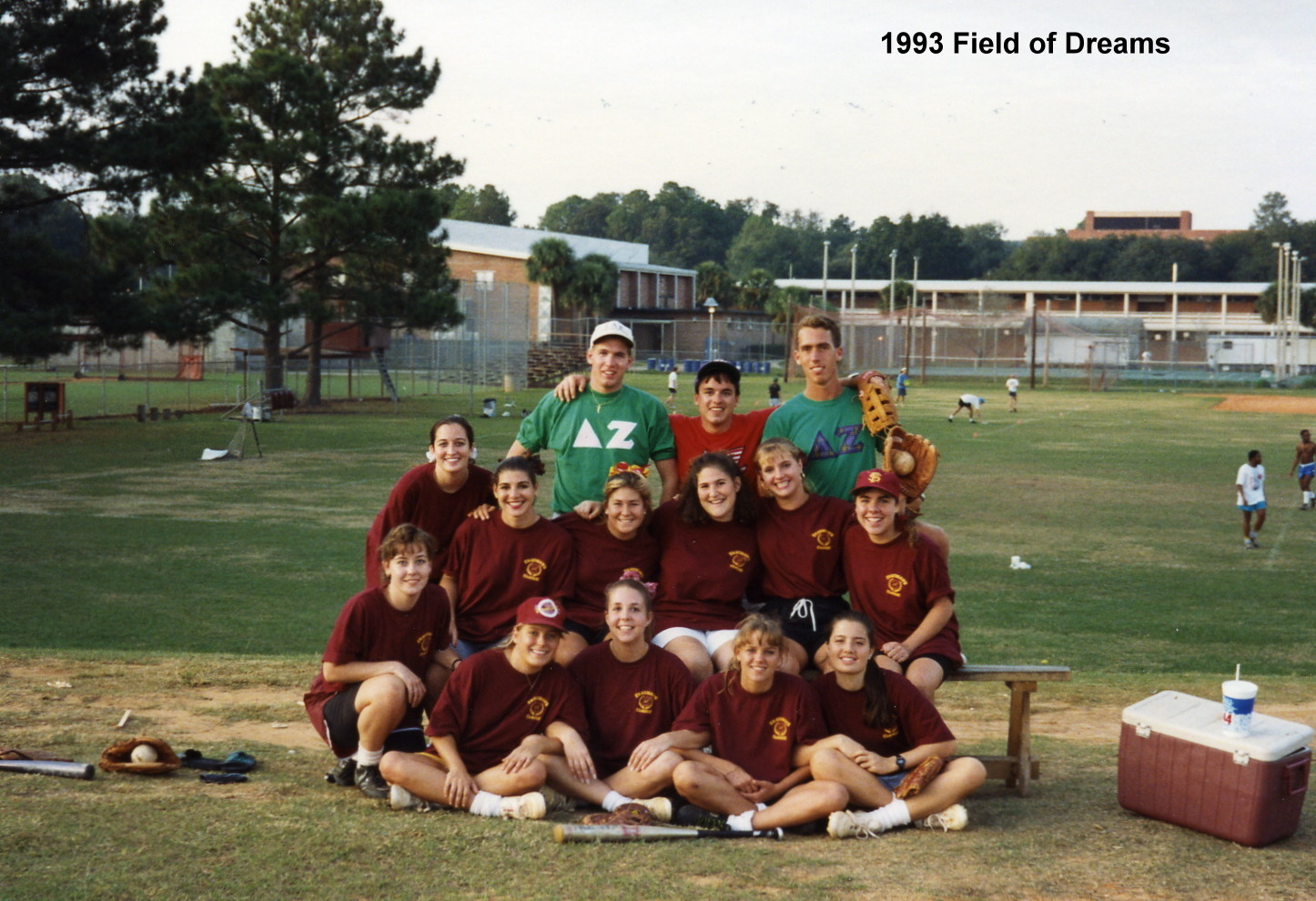 1993 Field of Dreams-04.jpg