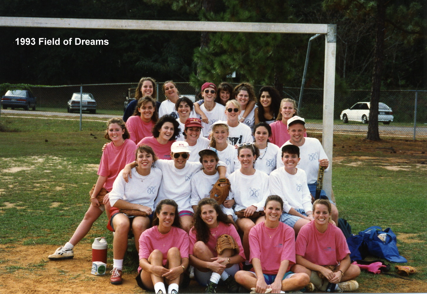 1993 Field of Dreams-03.jpg