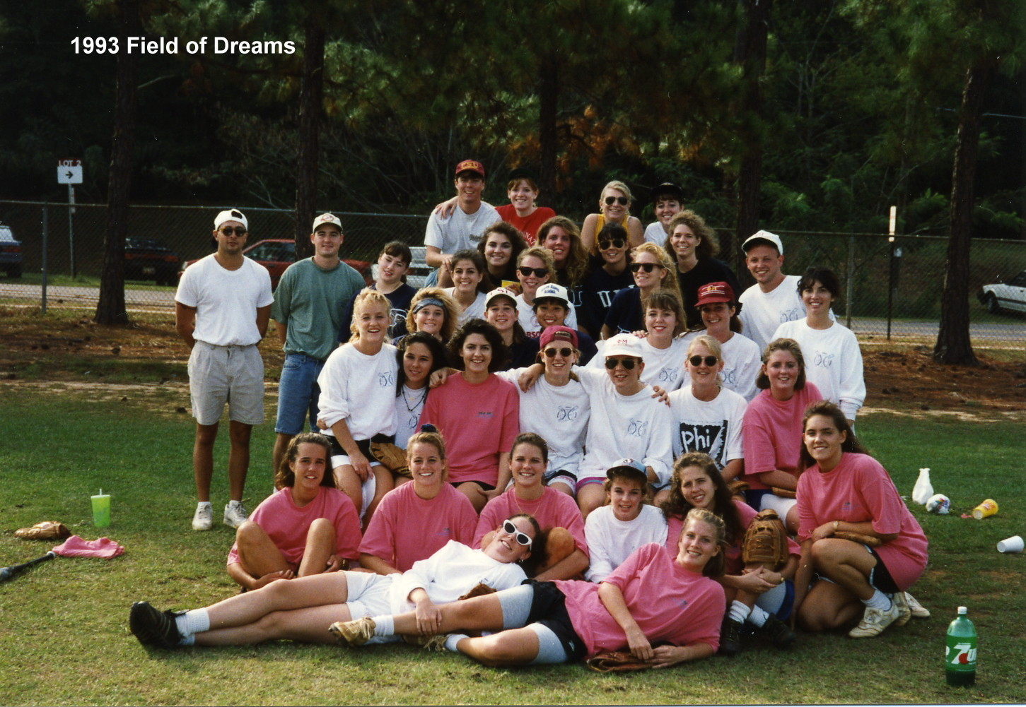 1993 Field of Dreams-05.jpg