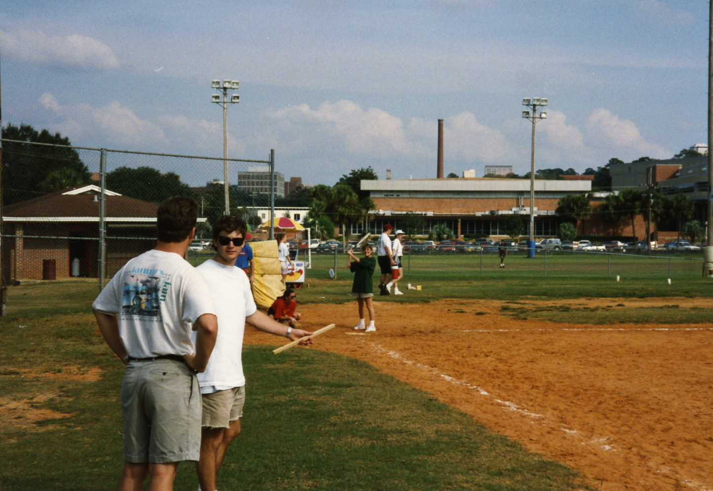 1993 Field of Dreams-07.jpg