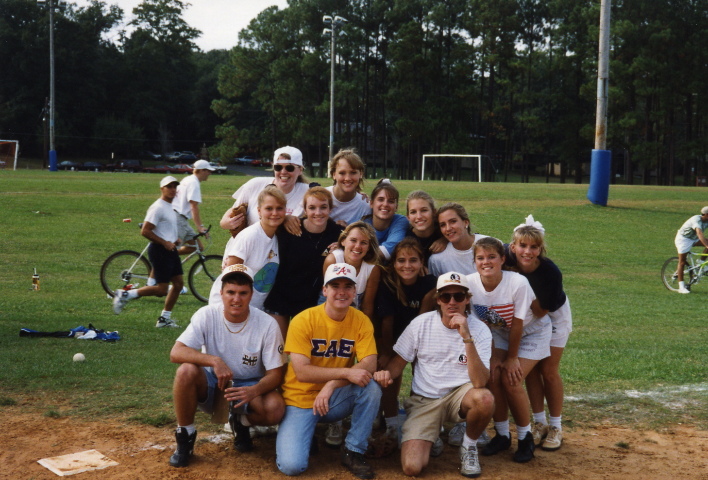 1993 Field of Dreams-08.jpg
