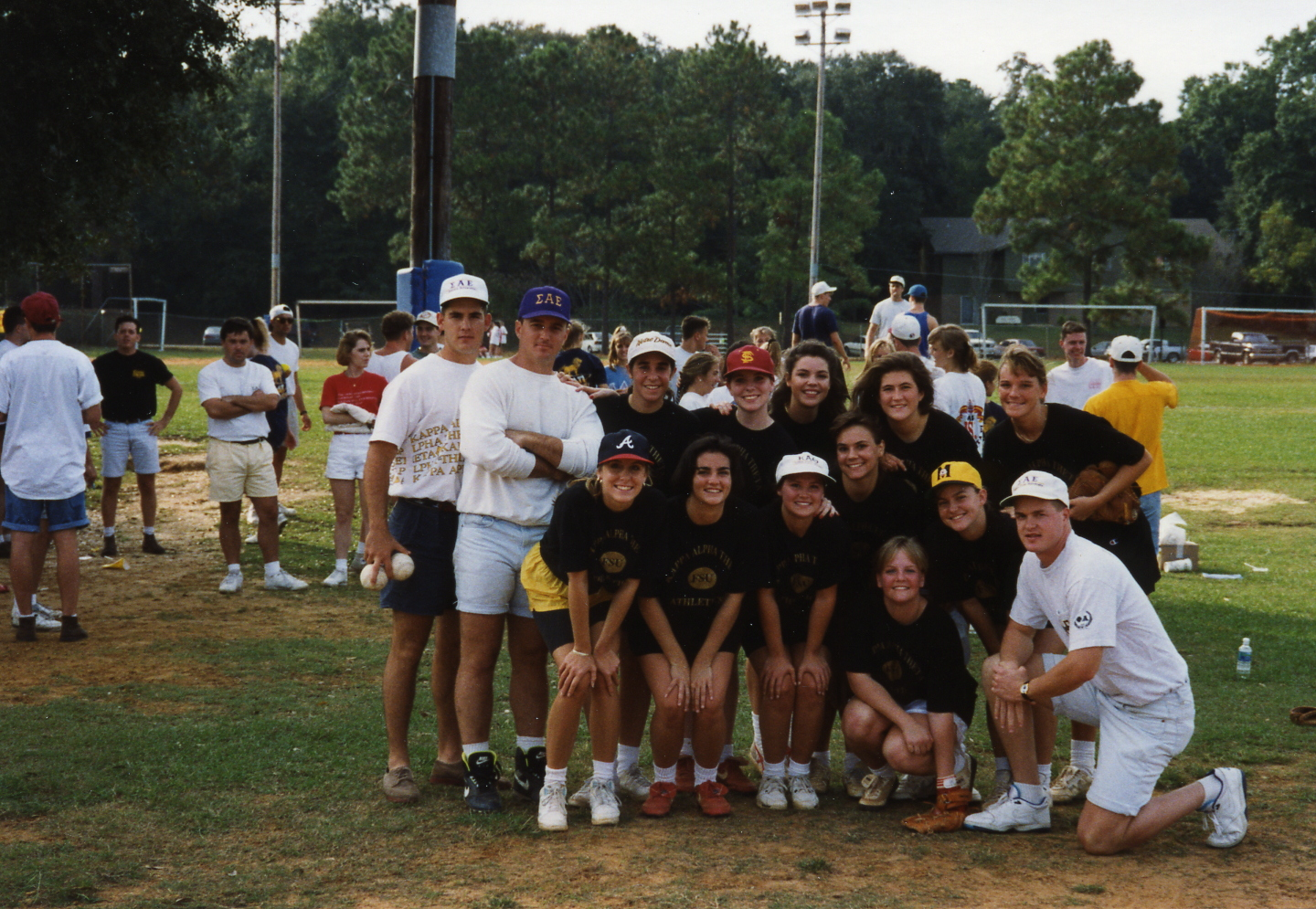 1993 Field of Dreams-09.jpg