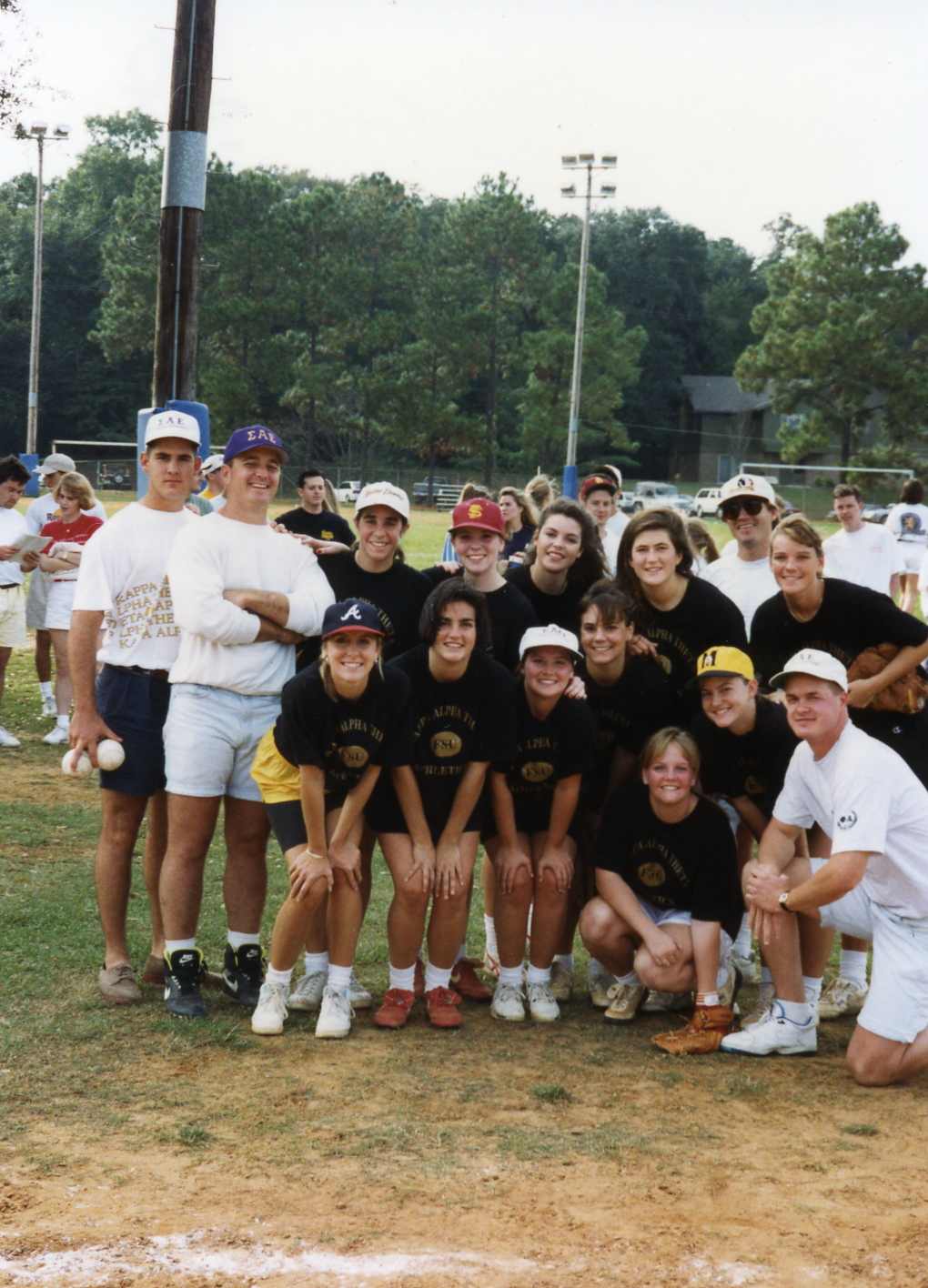 1993 Field of Dreams-12.jpg