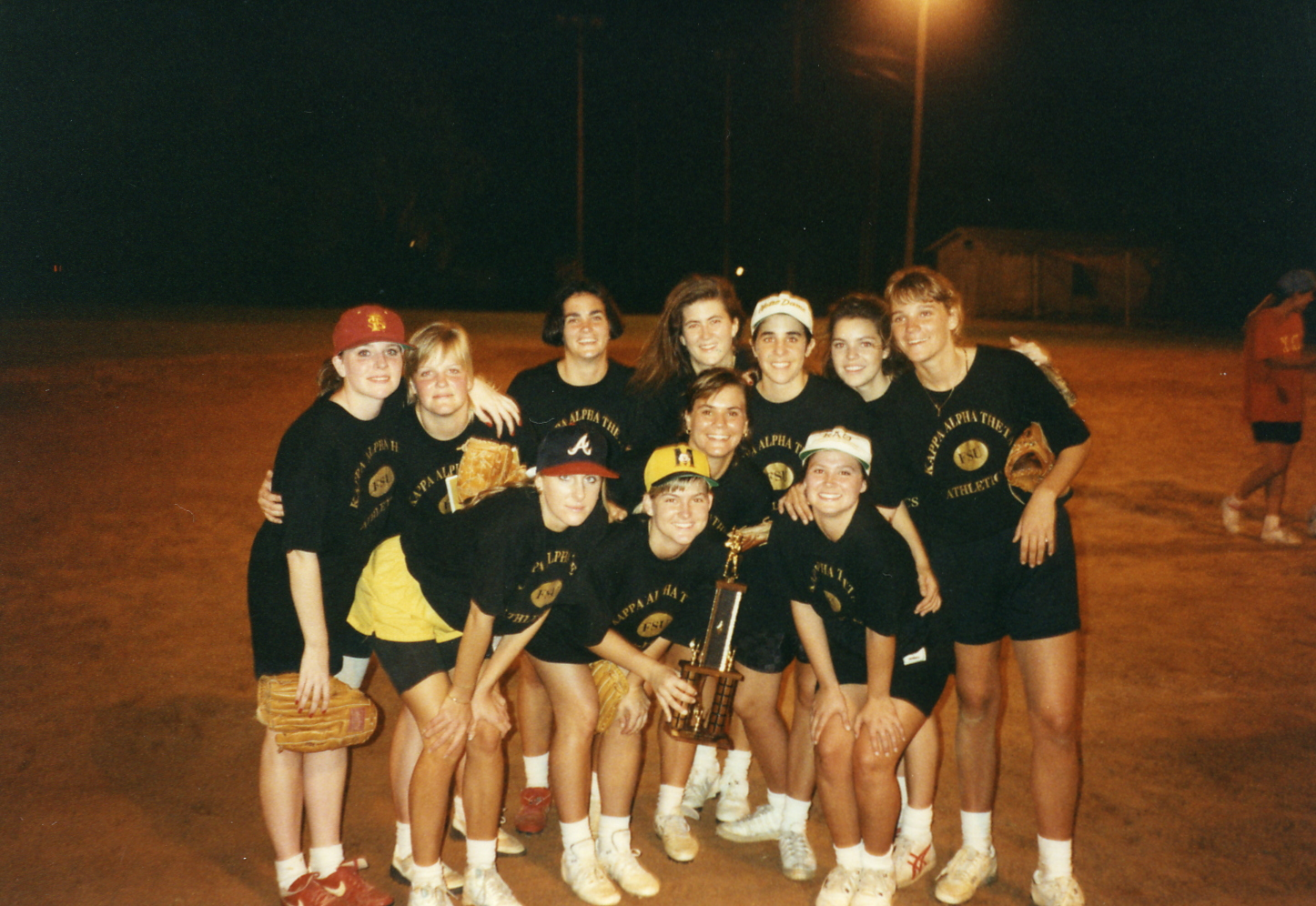 1993 Field of Dreams-16.jpg