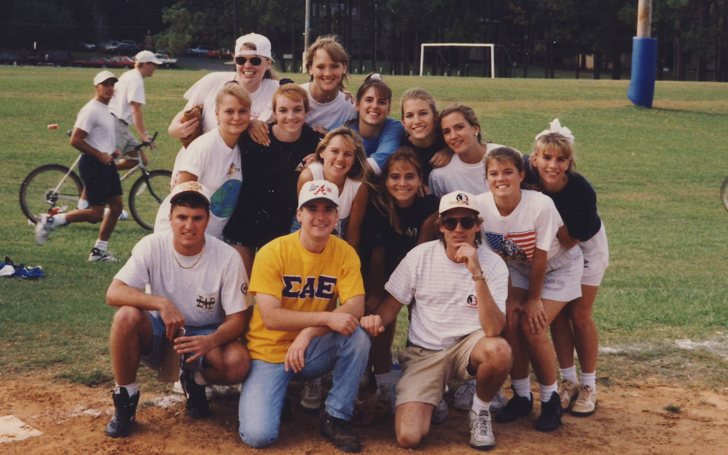 1993 Field of Dreams-team-04.JPG