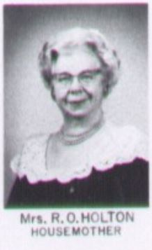 1966-67 SAE Mother Holton.JPG