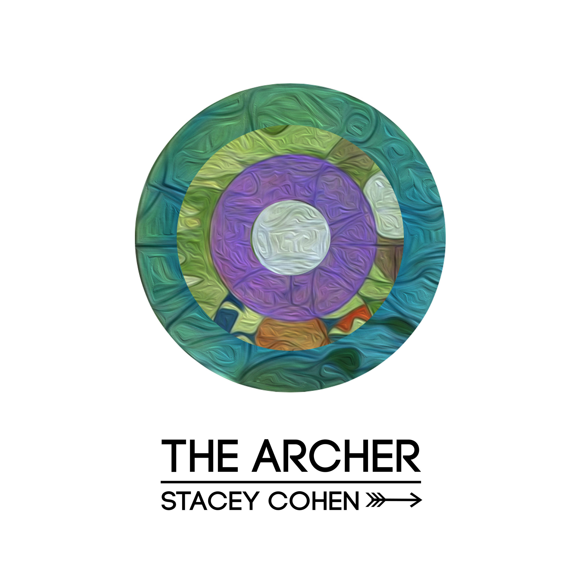 Archer_Cover-3000px.jpg