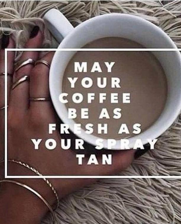 Start your weekend off with a fresh spray tan. ☮️ #elitebronzing #spraytan #customspraytan #weguaranteeourtans #competitiontan #haverhillmassachusetts #haverhillma #haverhillstylist #haverhillphotographer #weddingtan #haverhillsalon #haverhillmakeupartist #thisishaverhill #salemnh #plaistownh #hampsteadnh #derrynh #methuenma #lawrencema #andoverma #andovermums #northandoverma #northandovermoms