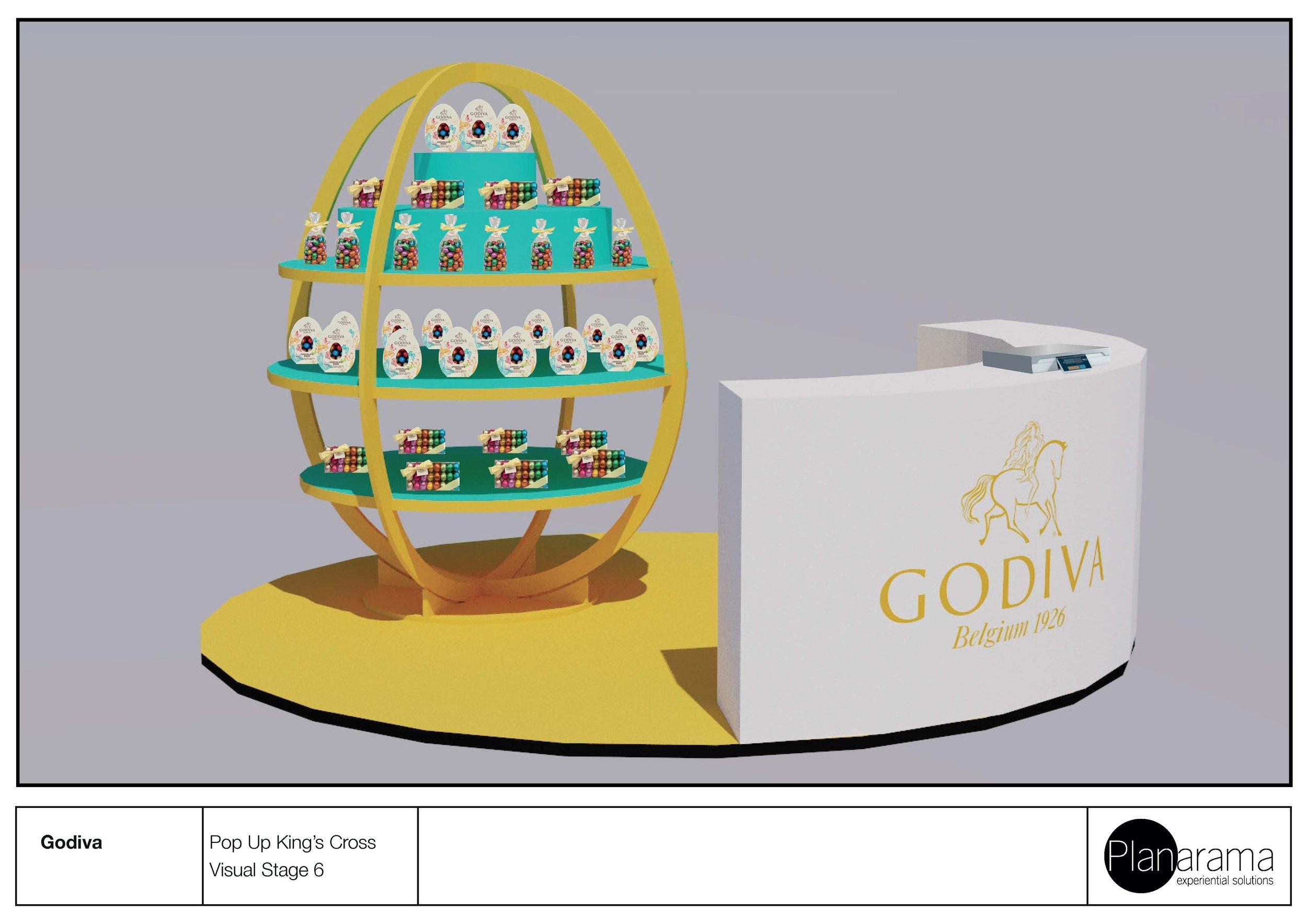 GodivaPopupKingsXVisSt6.jpg