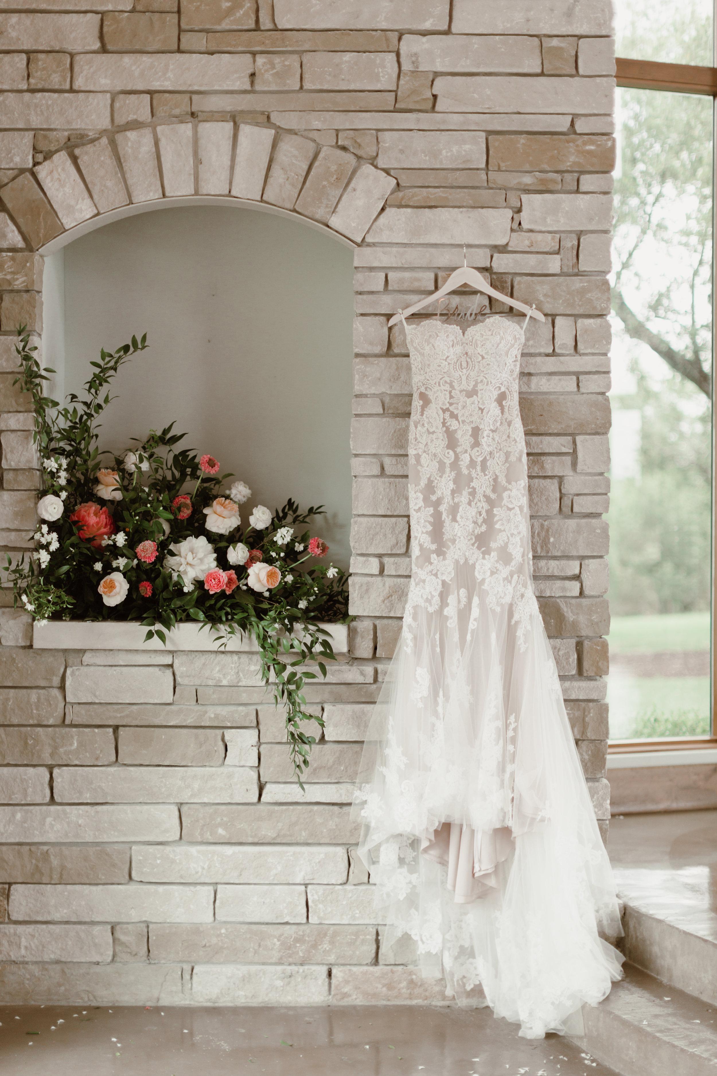 wedding!-9094.jpg