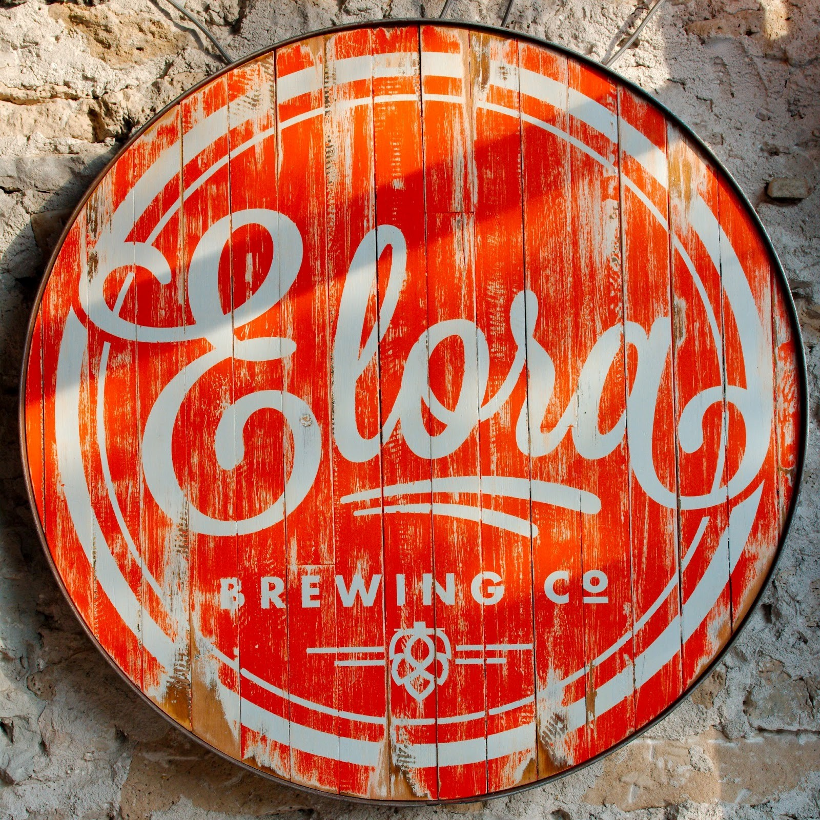 Elora Brewing Co.