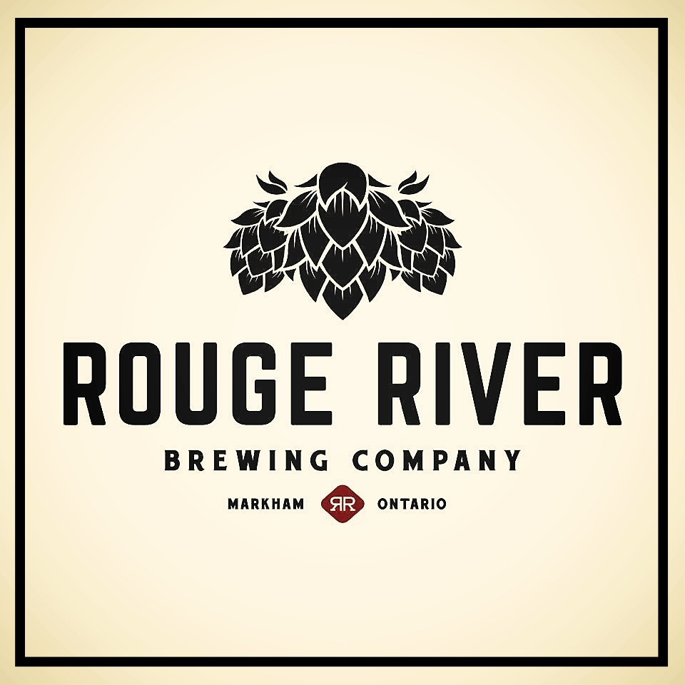 Rouge River Brewing