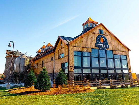 cowbell-brewing-co.jpg