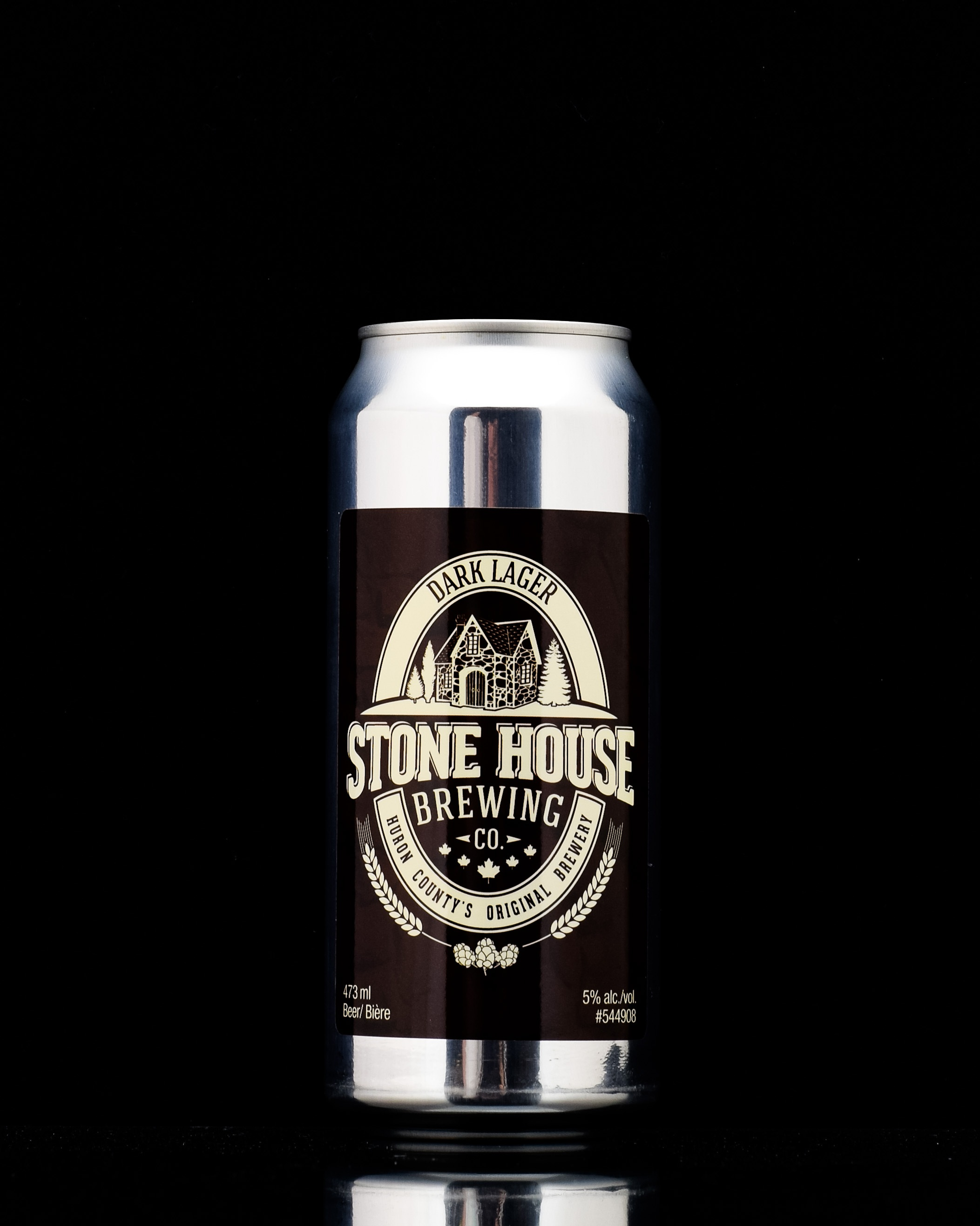 stone+dark+lager+can.jpg