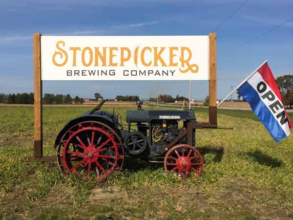 Stone-Picker-Brewing-Company-Port-Franks.jpg