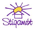 stigamot.png