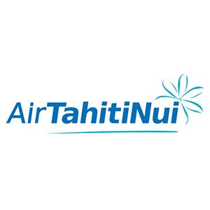 AirThaiti.png
