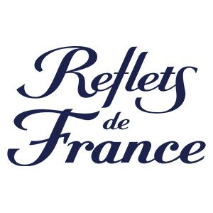 Reflets de France.png