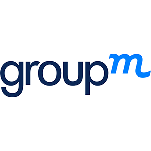 Groupem.png
