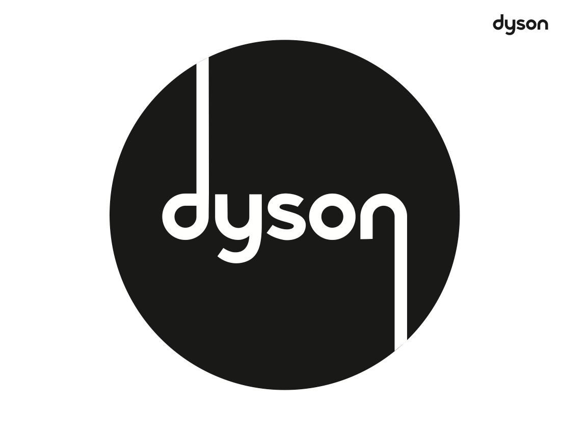 aspirateur-dyson.png