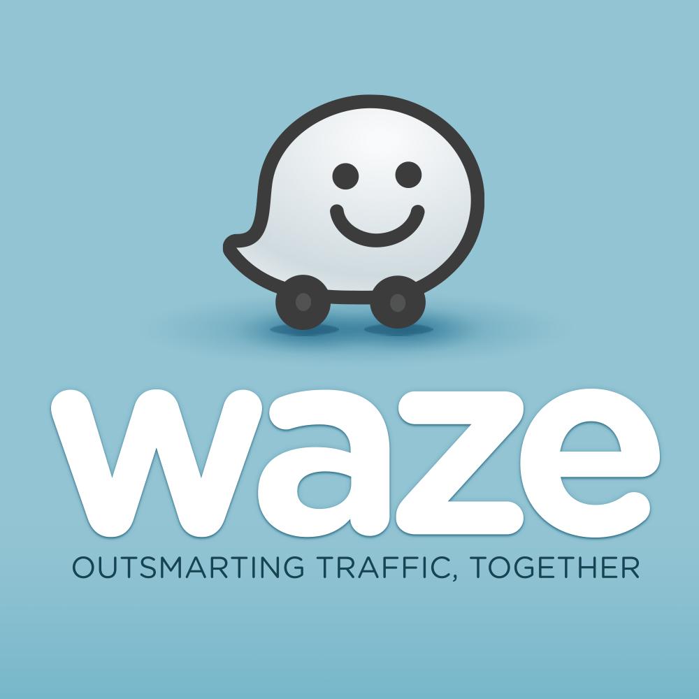 Google-Waze.png