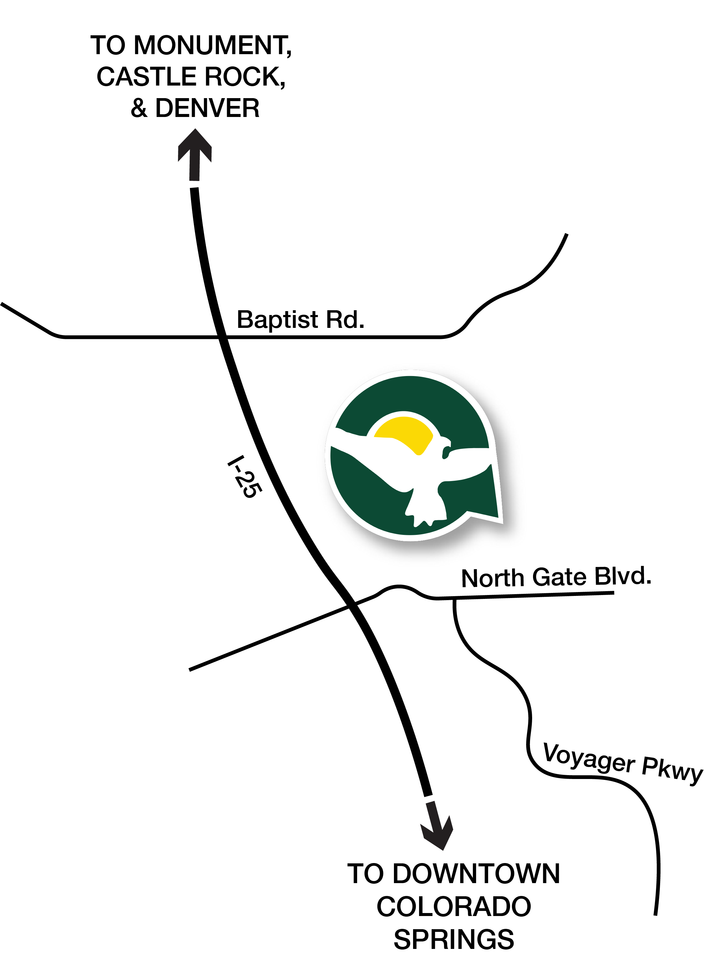 Gleneagle simple map2.png