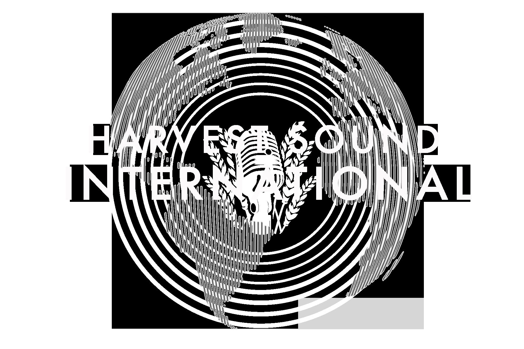 WORLD Harvest Sound International  copy.png
