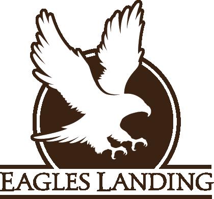eagles landing logo final (2).png